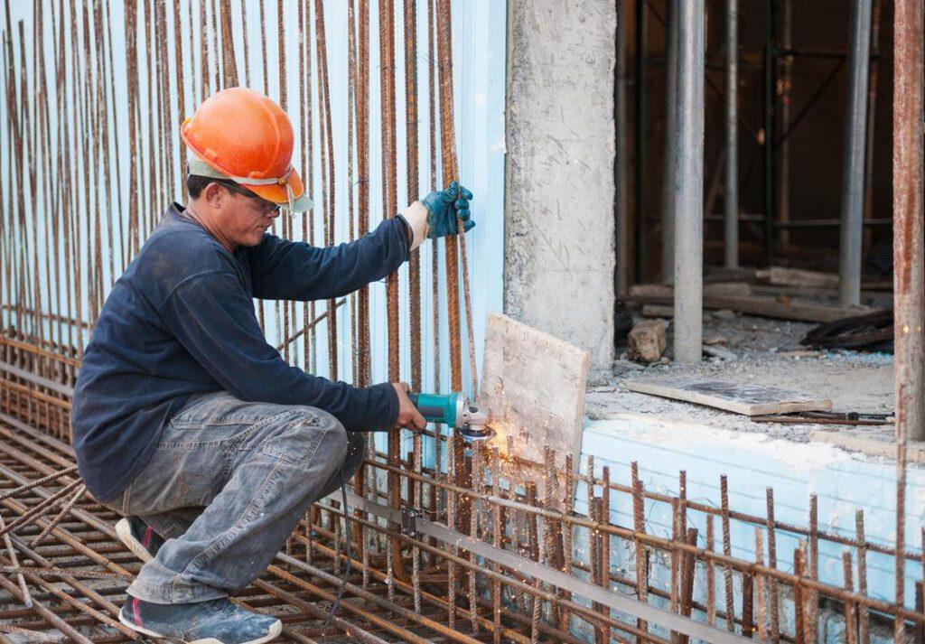 texas-city-foundation-repair-concrete-steel-pilings-2_1_orig