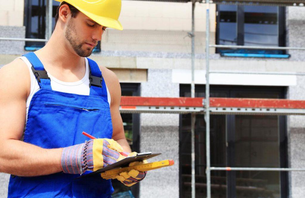 texas-city-foundation-repair-free-inspection-2_1_orig