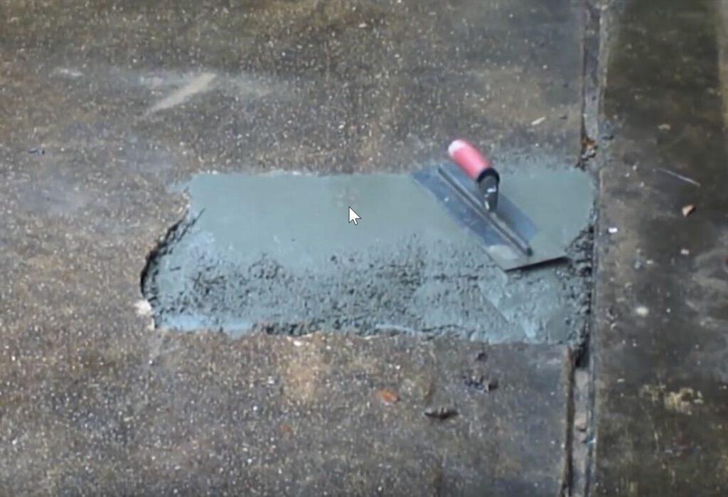 texas-city-foundation-repair-slab-repair-2_1_orig